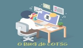 O Blog do COTSG
